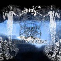 AMOK: Lullabies of Silence