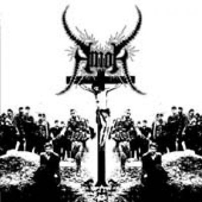 AMOK: Necrospiritual Deathcore