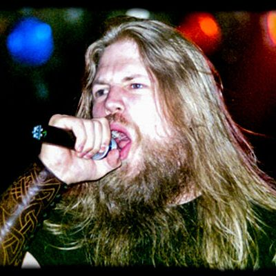 AMON AMARTH, VOMITORY, CALLENISH CIRCLE, SINS OF OMISSION, 28.4.2002, Offenbach Hafenbahn