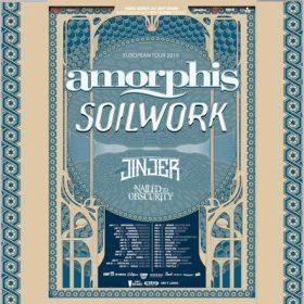 AMORPHIS_SOILWORK-Tour_2019