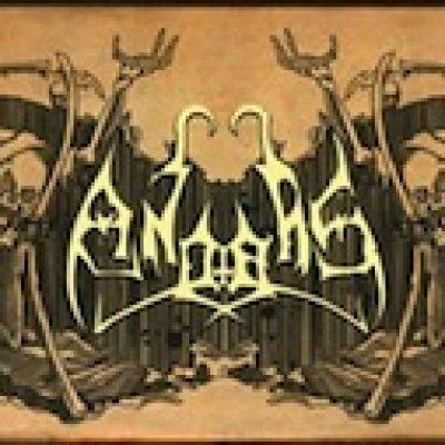 ARAS: Nightsky verlässt Band