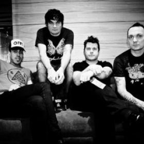 …AND YOU WILL KNOW US BY THE TRAIL OF DEAD: neues Video