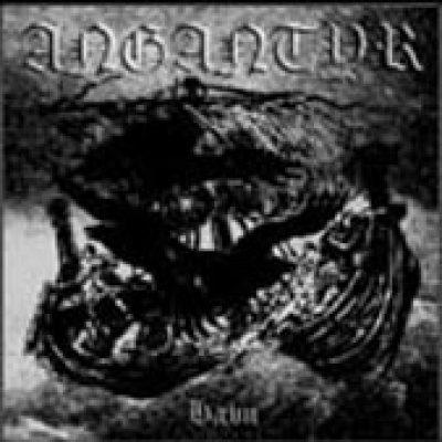ANGANTYR: Haevn