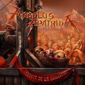 ANGELUS-APATRIDA-Cabaret-de-la-Guillotine