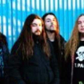 ANGELUS APATRIDA: Tour & neues Video
