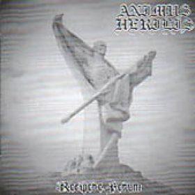 ANIMUS HERILIS: Recipere Ferum