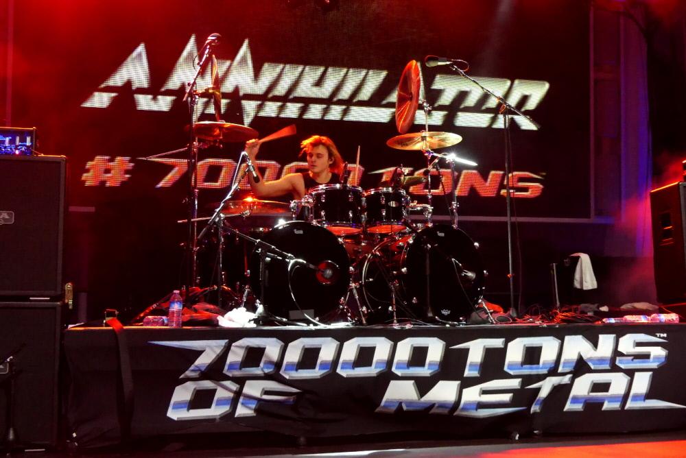 ANNIHILATOR_70000-tons-of-metal-2017-vampster_9