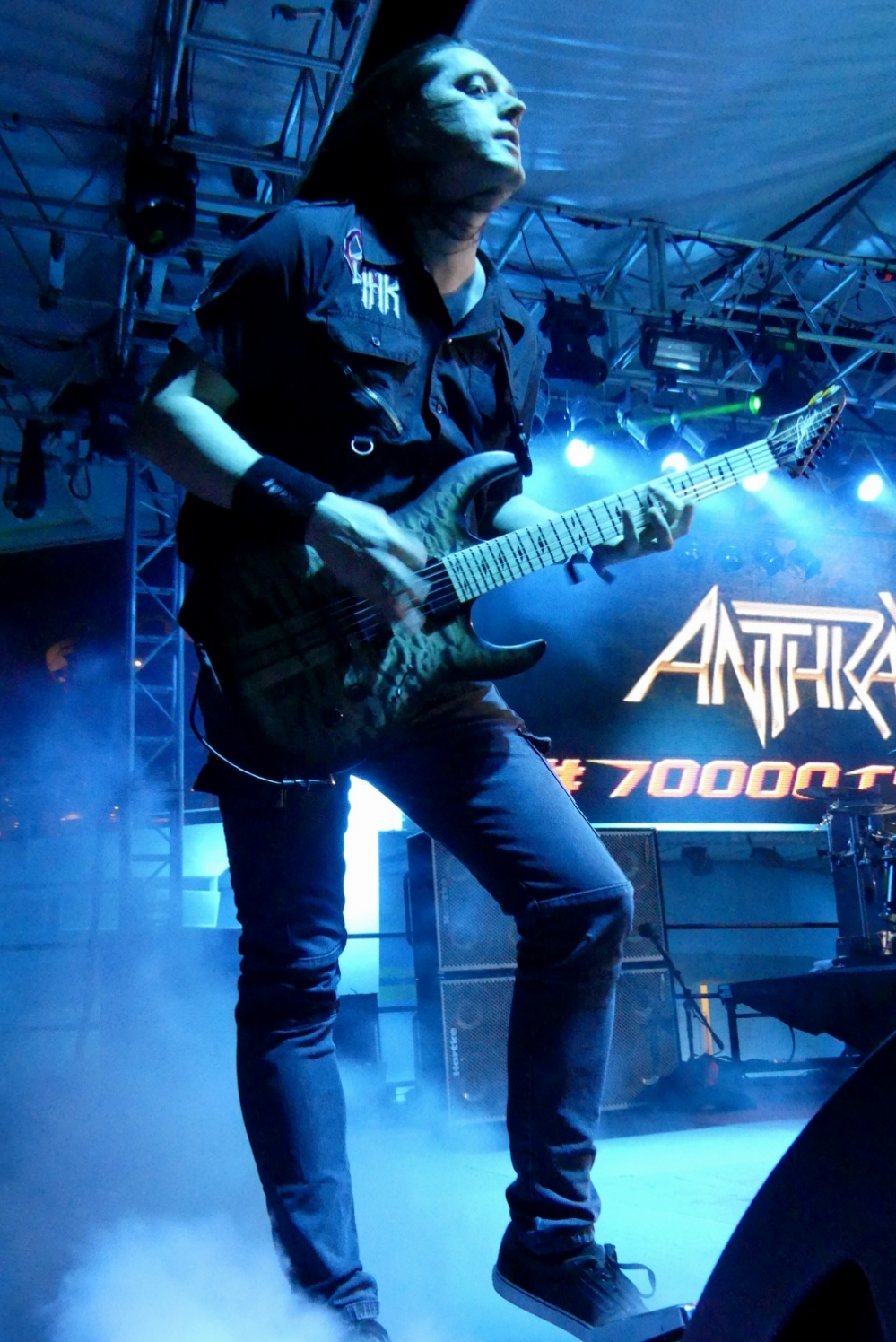 ANTHRAX_70000-tons-of-metal-2017-vampster_2