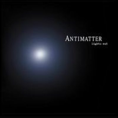 ANTIMATTER: Lights Out