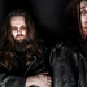 """ANTROPOMORPHIA: neues Album """"Rites Ov Perversion"""""""