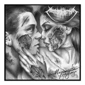 """ANTROPOMORPHIA: zweiter Song aus """"Necromantic Love Songs"""""""