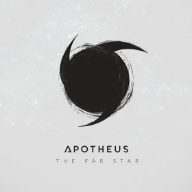 "APOTHEUS: kündigen neues Album ""The Far Star"" an"