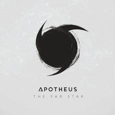 "APOTHEUS: kündigen neues Album ""The Far Star"" an"