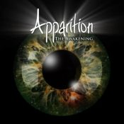 APPARITION: The Awakening