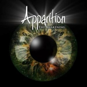 "APPARITION: Preview für ""The Awakening""-Album"