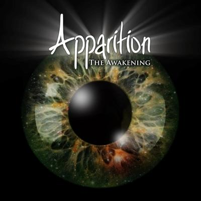 APPARITION: The Awakening