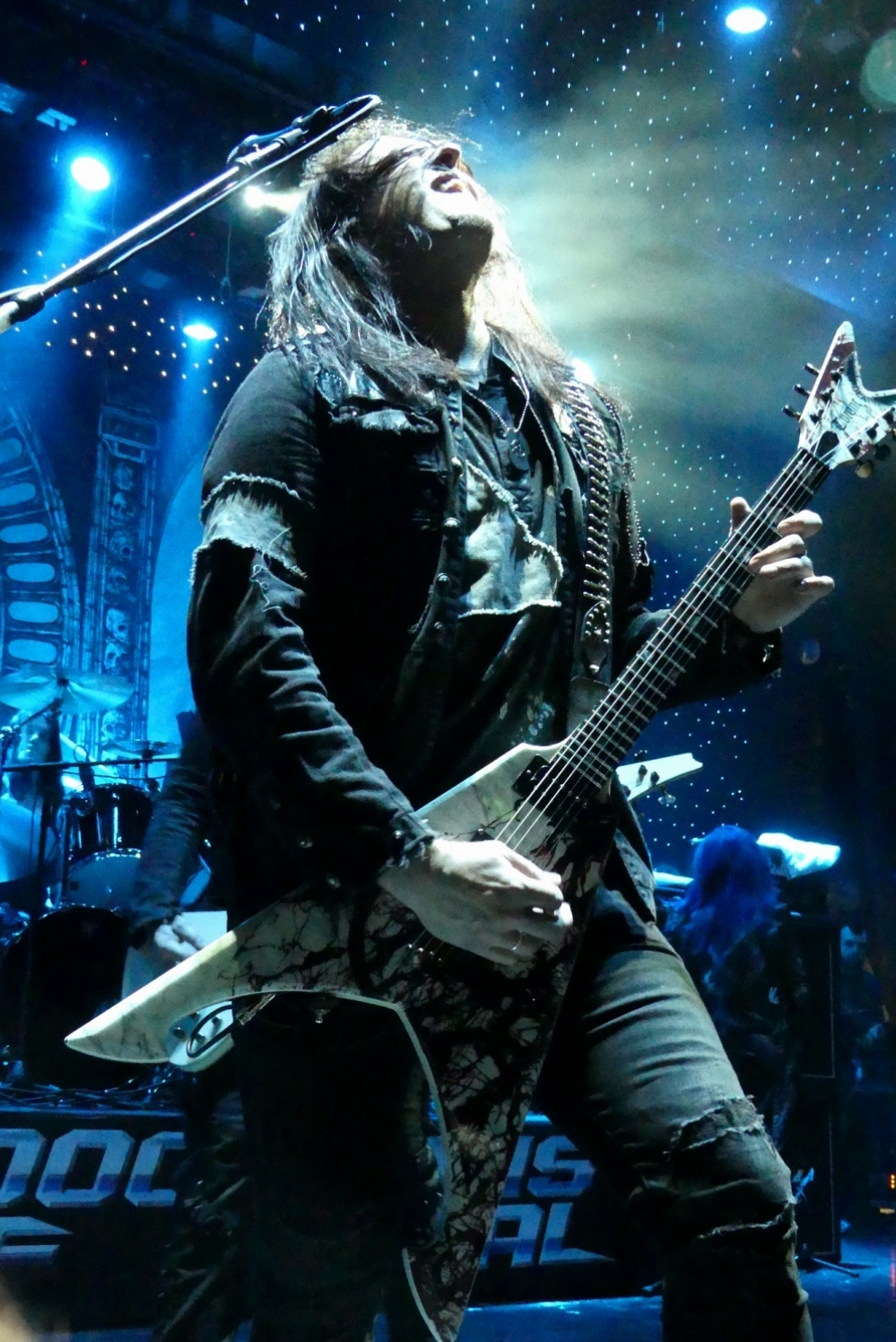 ARCH-ENEMY_70000-tons-of-metal-2017-vampster_11