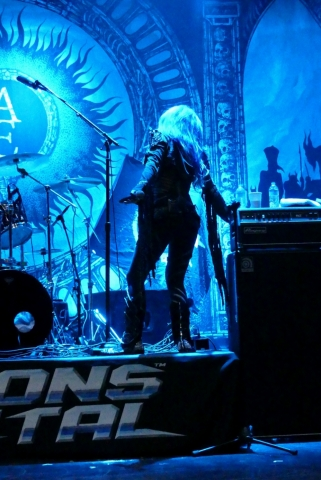 ARCH-ENEMY_70000-tons-of-metal-2017-vampster_6