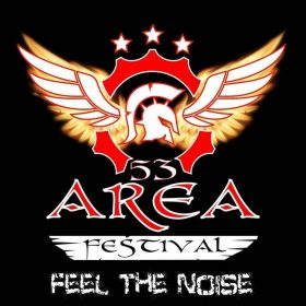 AREA 53 FESTIVAL 2019: Running Order für 3-Tages-Festival in Leoben