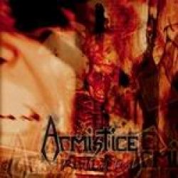 ARMISTICE: Roots Of Evil