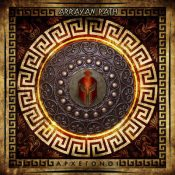 "ARRAYAN PATH: Preview vom ""Archegonoi"" Album"