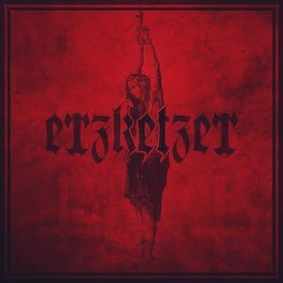 """ARROGANZ: Track von """"Erzketzer"""" EP und Tour"""