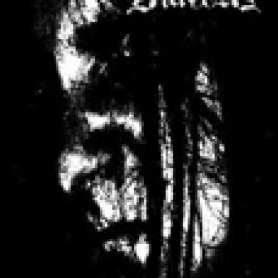 ARS DIAVOLI: The Absence of Light [Tape]