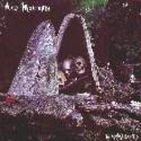 ARS MORIENDI: Dissimulated