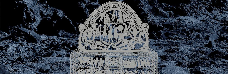 ARSTIDIR LIFSINS: Heljarkviða (CD-Kritik)