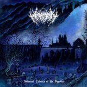 "ARTHEDAIN: Track vom ""Infernal Cadence of the Desolate"" Album"