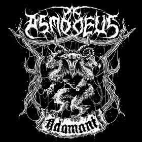 ASMODEUS: Adamant