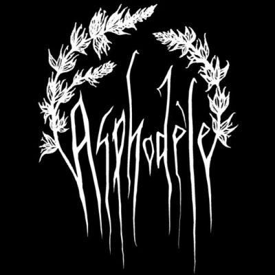 ASPHODELE: unterschreiben Labeldeal bei Acteurs de l´Ombre Productions