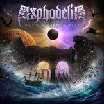 ASPHODELIA: Welcome Apocalypse