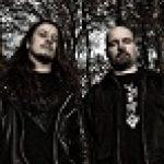 ASPHYX: Drummer und Gründungsmitglied Bob Bagchus steigt aus
