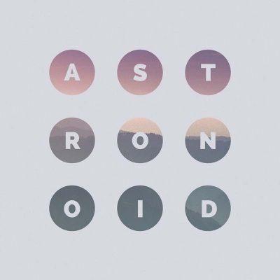 """ASTRONOID: weiterer Track vom """"Astronoid"""" Album"""