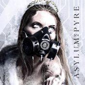 """ASYLUM PYRE: Video-Clip vom Pariser """"N°4"""" Album"""