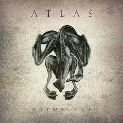 """ATLAS: Video-Clip vom """"Primitive"""" Album"""