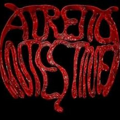 "ATRETIC INTESTINE: Video-Clip zu ""From Within"""