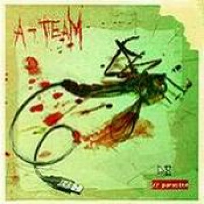 A-TEAM: Parasite [Eigenproduktion]