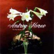 AUDREY HORNE: No hay banda