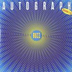 AUTOGRAPH: Buzz