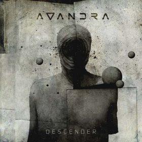 """AVANDRA: Neues Album """"Descender"""" aus Puerto Rico"""