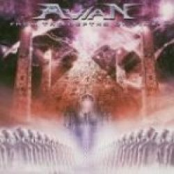 AVIAN: From The Depths Of Time