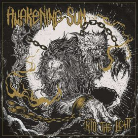 "AWAKENING SUN: weiterer Video-Clip vom ""Into the Light"" Album"