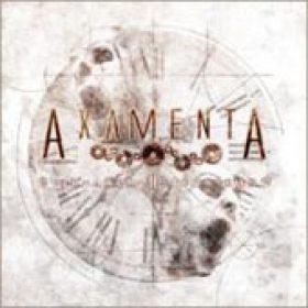 AXAMENTA: Ever-Arch-II-Tech-Ture