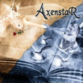 AXENSTAR: Far from Heaven
