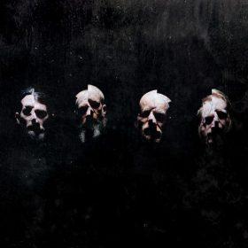 """AXIOMA: Dritter Track vom neuen """"Crown"""" Album"""