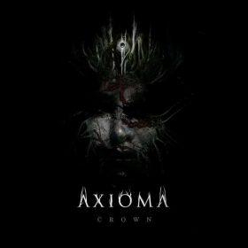 AXIOMA: Crown