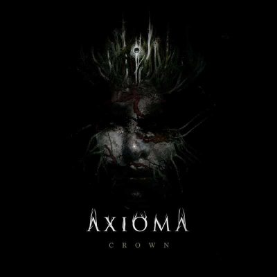 AXIOMA: Crown
