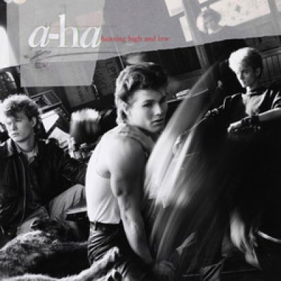 A-HA: Re-Releases der Hitalben